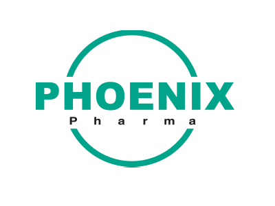 Fonyx Pharma