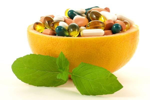 Дансон хранителни добавки